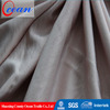 polyester crepe satin fabric, crepe fabric dress material