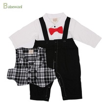 2014 high quality baby romper, adult baby romper, evening romper