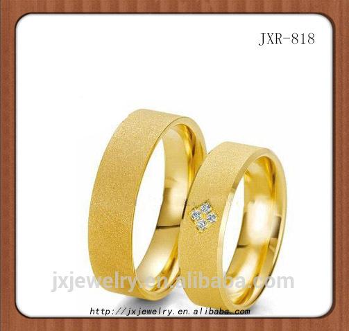 Gold Price Today In Saudi Arabia In Saudi Arabian Riyal ...