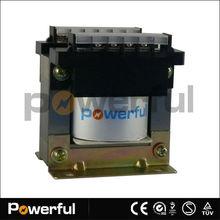 2014 hot sale electric transformer bushing 300va