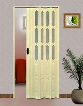 CHF 010B PVC Folding Door
