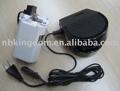 Máquina de coser domésticas motor eléctrico ( 220v/110v )