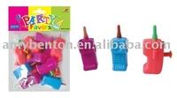 small mobile water gun,toy water gun,water pistol