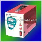 voltage regulator/auto voltage regulator/stabilizer