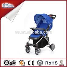 2015 cute baby buggy stroller hot sale