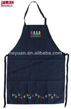 kitchen pinafore apron