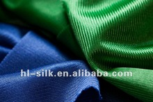 warp knitted fabric for clothing