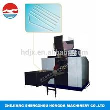 bended drinking straw making machine(flexible drinking straw making machine,drinking straw producing machine)