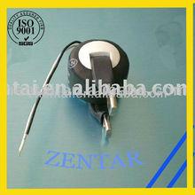 CT802 DC Immunity small electric current transformer (sensor)