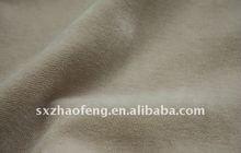 new design t/c velvet sofa fabric