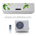 Mini Air Conditioning, Air Conditioner System