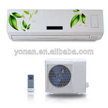 Mini Air Conditioning, Air Conditioner System