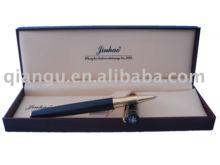 compass roller tip gift pen