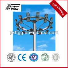 FT/GG-006 high mast light