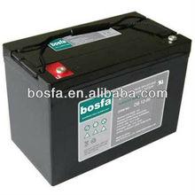 DB12-90 12v90ah duration SLA battery sealed lead acid battery 12v 90ah 12v rechargeable 12v acid lead battery