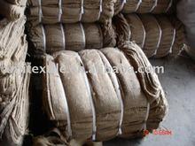 jute sack and bags