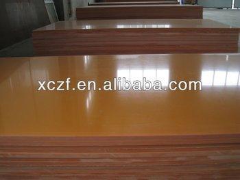 3025 phenolic cotton cloth laminated sheet