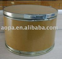 Paper Drum of size 25x35cm