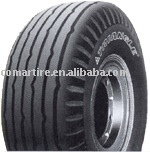 off-the-road tire sand otr tyre