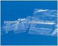 bolsa soluble en agua para el dióxido de titanio de embalaje