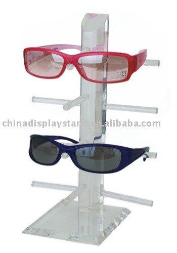 Countertop Eyeglass Frame Displays : Eyewear Display-1309257/countertop Acrylic Display ...