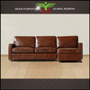 /product-gs/furniture-sofa-antique-leather-sofa-home-furniture-corner-sofa-best-price-221861847.html