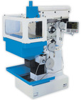 Universal Tool Milling Machine