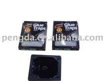4PK small size plastic tile glue