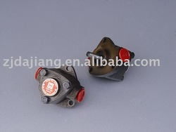 TOP-12A oil pump