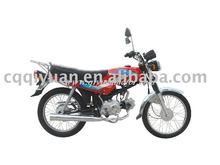 Spoke Wheel Kick Starter Cheap 100cc Street bike/100cc Motorcycle