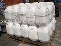 Calcio hipoclorito, Hth, Cal hipoalergénico, De tratamiento de agua química, Cloro 90%