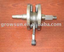 Motorcycle crankshaft/200GY parts/crankshaft/Performance crankshaft