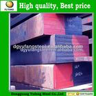 45# Carbon steel SAE1045/ S45C