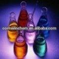 Clorpirifos, insecticidas organofosforados, 2921-88-2