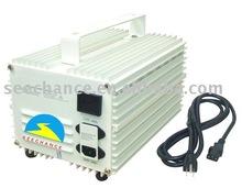 aluminum 600W magnetic ballast