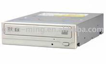 DVD Write with Read Blu-ray,cd duplicator