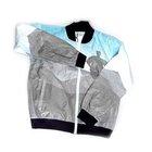jackets(bike jackets,fashion casual jackets,men's winter jackets Fashion Brand Jacket High quality Jacket)