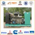 china alibaba lombardini diesel motores