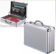 Portable computer boxes/laptop case/digital gear/parts accessories