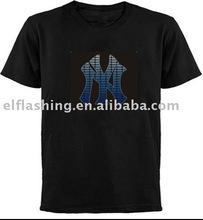 EL T-Shirt(Accepting Paypal)