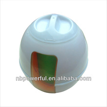 """Deluxe New Designed swimming pool Chemical Dispenser for 3"""" Tablets"""