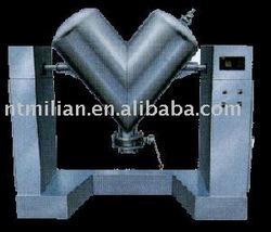 V Equipment Machine