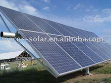 L0543 pv panel, portable solar generator 185W