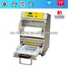 FRG07 Automatic Tray Sealing Machine ( CE )