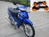 CUB motorcycle parts