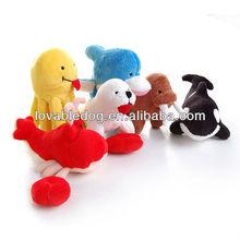dog squeaker toy,pet toys set,pet toys for dog