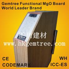 Fire door board / Fire resistant door / Fireproof door panel