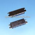 ra60h1317m mitsubishi rf amplificador mosfet de potencia de transistores de módulos
