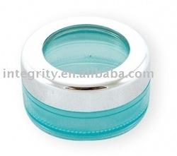 (B0338B) Cosmetic Jar