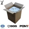 Cynoacrylate adhesive and Sealants